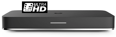 Giga TV Box
